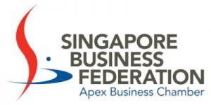 Singapore Business Federation Member | Nabcore Pte Ltd