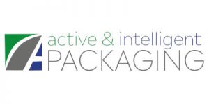 Active & Intelligent Packaging Association Member | Brand Protection