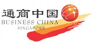 Business China Singapore Member | Protecting Against Counterfeiting in China