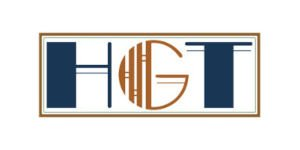 HGT | Anti-counterfeiting Solutions Partner