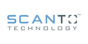 Scant Technology | Anti-counterfeiting Solutions Partner