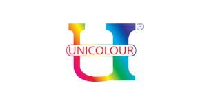 Unicolour | Anti-counterfeiting Solutions Partner