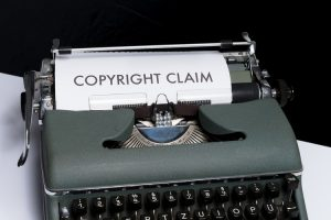 Intellectual Property – A key driver for smarter business